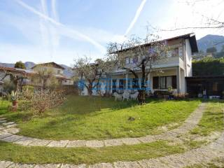 Foto - Bilocale via Santa Giulia 14, Sulzano