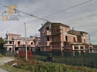 Foto - Villa, buono stato, Casalserugo