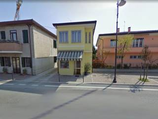 Foto - Casa indipendente, buono stato, Ponso