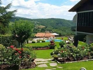 Foto - Villa, ottimo stato, 315 mq, Calenzano