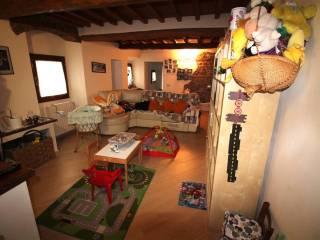 Foto - Rustico / Casale, ottimo stato, 150 mq, Scandicci