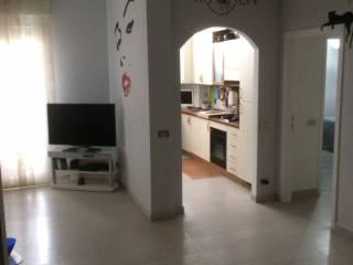 Appartamenti con terrazzo in vendita San Giuliano Milanese ...