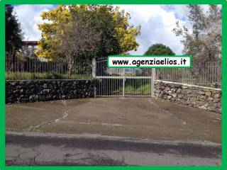 Foto - Rustico / Casale strada provinciale, Castiglione di Sicilia