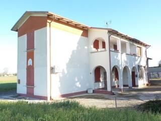 Foto - Villa Strada Provinciale San Benedetto, Castello d'Argile