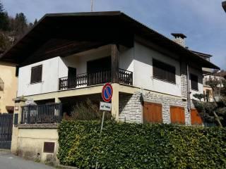 Foto - Appartamento via della Resistenza, San Marcello Piteglio
