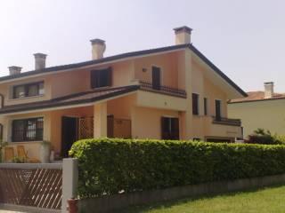 Foto - Villa via G  Comello 3, Galliera Veneta