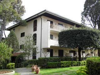 Foto - Trilocale ottimo stato, piano terra, Castiglioncello