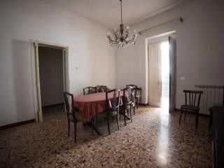 Foto - Appartamento via Alessandro Manzoni, Galatone