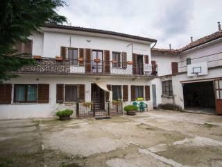 Foto - Villa via Roma, Montegrosso d'Asti