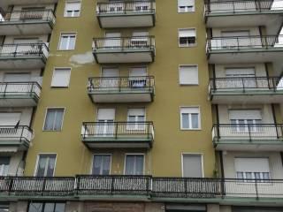 Foto - Bilocale via Giacomo Matteotti 101, Gaglianico