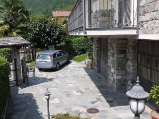 Foto - Appartamento via Madonnina, Chiuro