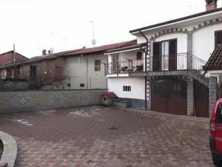 Foto - Villa via San Francesco, Felizzano