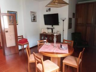 Foto - Appartamento ottimo stato, primo piano, Montescudo - Montecolombo