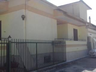 Foto - Villa via Salvo D'Acquisto, Casapulla