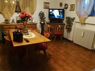 Foto - Villa via Roma, Comazzo