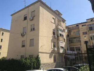 Foto - Appartamento via San Raffaele Arcangelo, Guadagna, Palermo