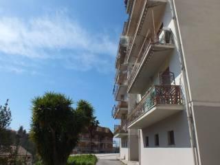 Foto - Appartamento via Goffredo Mameli 68, Poggio Mirteto