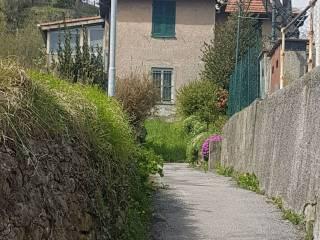 Foto - Villa via Montenero 4, Mignanego