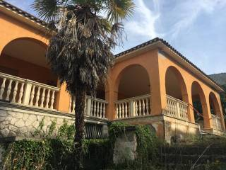 Foto - Villa via Casilina Nord, Cassino