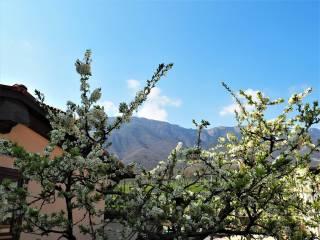 Foto - Villa via Piave, Borso del Grappa