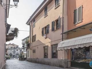 Foto - Bilocale via Repubblica 17, Torre Pellice