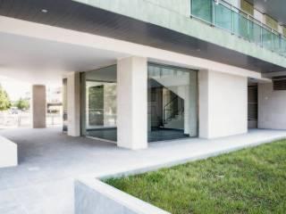 Ufficio Casa Salerno Via Principessa Sichelgaita : Nuove costruzioni salerno. appartamenti case uffici in