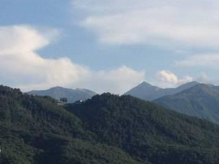 Foto - Bilocale via Provinciale, Montaldo di Mondovì