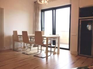 Foto - Appartamento via Enrico De Nicola, Mosciano Sant'Angelo