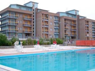 Foto - Appartamento Strada Vicinale Vocale, Campomarino