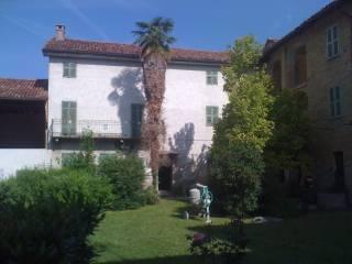 Foto - Rustico / Casale via Principessa Jolanda 130, Montemagno