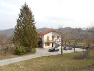 Foto - Villa Strada Provinciale di Scurano 310, Scurano, Neviano degli Arduini