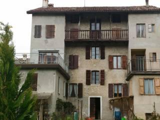 Foto - Appartamento via Belluno, Feltre