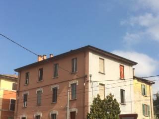 Foto - Trilocale via Emilia Levante 38, Mazzini - Fossolo, Bologna
