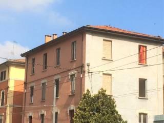 Foto - Quadrilocale via Emilia Levante 38, Mazzini - Fossolo, Bologna