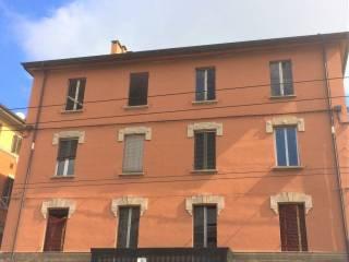 Foto - Bilocale via Emilia Levante 38, Mazzini - Fossolo, Bologna