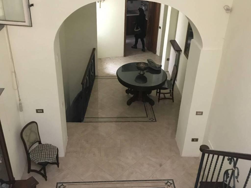 Ristrutturazione Casa Costi Napoli vendita appartamento in riviera di chiaia 44. napoli. da