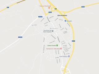 Foto - Appartamento via Nuraminis, Monastir