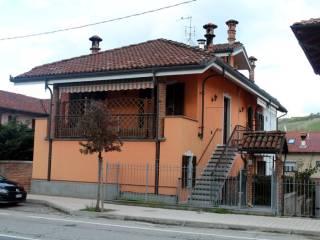 Foto - Villa bifamiliare corso Cortemilia 59, Alba