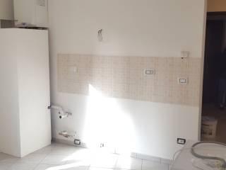 Foto - Trilocale ottimo stato, primo piano, San Giovanni in Persiceto