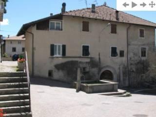 Foto - Appartamento all'asta Località Scanna 21, Livo