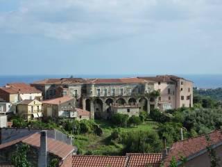 Foto - Appartamento corso Nazionale, Casal Velino