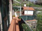 Villa Vendita Sestri Levante
