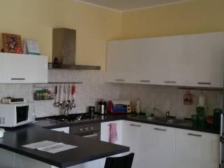 Foto - Appartamento via Goffredo Mameli, Boara Pisani