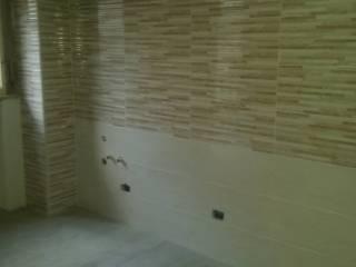 Foto - Appartamento ottimo stato, ultimo piano, Fiorano Modenese