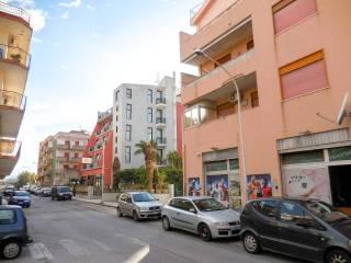 Foto - Bilocale via Piccolo Torrente Pagliara 30, Roccalumera