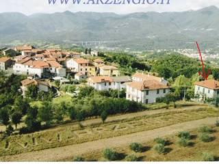 Foto - Villa Località Arzengio 33, Pontremoli