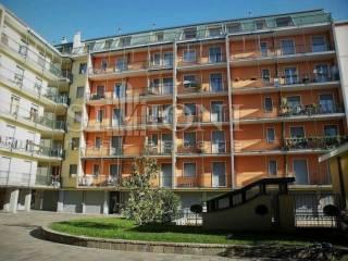 Foto - Trilocale ottimo stato, quarto piano, Varese