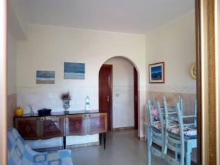 Foto - Appartamento Vallena, San Lucido