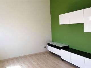 Foto - Trilocale ottimo stato, terzo piano, Celadina, Bergamo