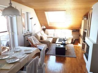Foto - Appartamento ottimo stato, ultimo piano, Auna Di Sopra, Renon